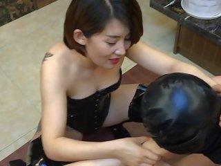 Hot Porn Clip